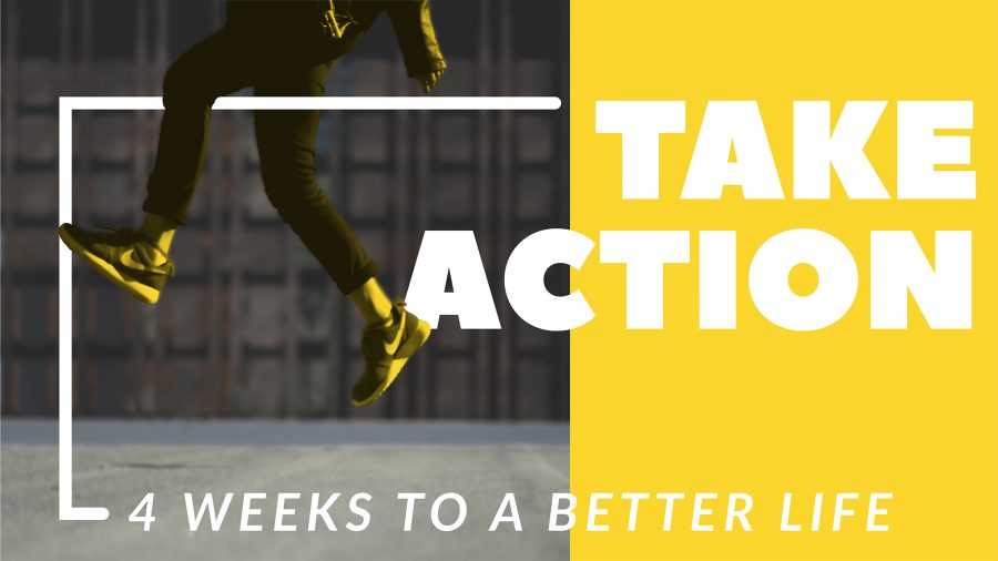 takeaction_screen